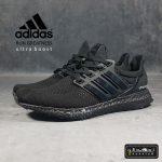 کفش آدیداس ultra boost