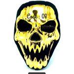 ماسک هالووین کد-۰۸