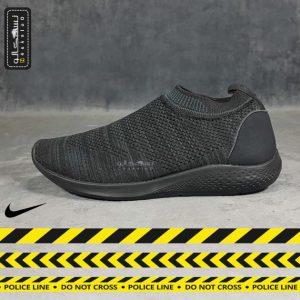 کفش جورابی نایک