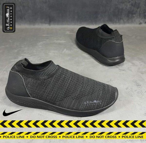 کفش جورابی زنانه NIKE