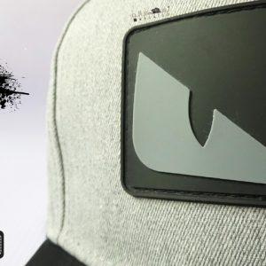 کلاه CAP FENDI
