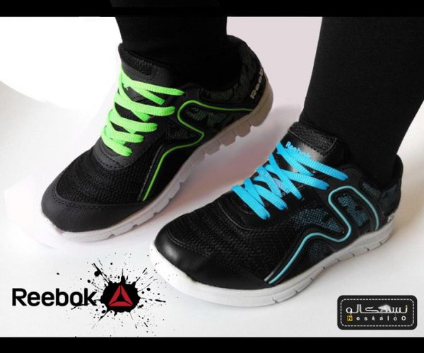 کفش اسپرت ریبوک