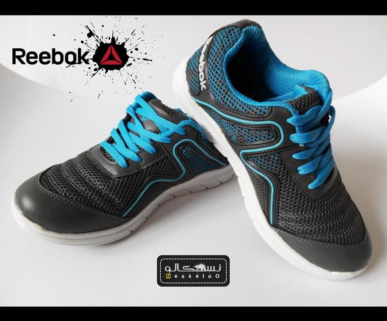 کفش اسپرت Reebok