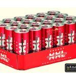 نوشیدنی انرژی زا XXL آلمان