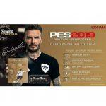 بازی PES 2019 برای ps4 و Xbox One-4