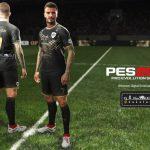 بازی PES 2019 برای ps4 و Xbox One-5