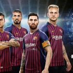 بازی PES 2019 برای ps4 و Xbox One-8
