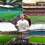 خرید بازی فیفا 19 پلی استیشن