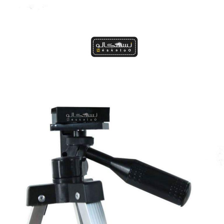 تلسکوپ دانش آموزی مدل 50600