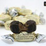 شیرینی+شکلات+نسکافه عید