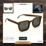 عینک ریبن جدید