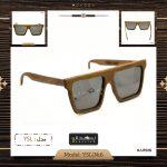 عینک چوبی نارسیس