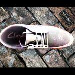 کفش مردانه Clarks