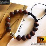 دستبند های نگین فارا-۰۵