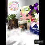 پکیج هدیه روز مادر و روز زن (جدید)-۴