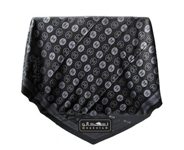 روسری چنل