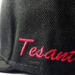 کلاه CAP اورجینال جدید