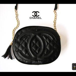 کیف دوشی CHANEL