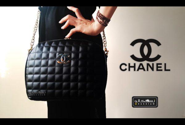 کیف CHANEL مدل FLAP BAG