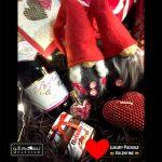 بهترین پکیج ولنتاین ۲۰۱۹ +عروسک-۹