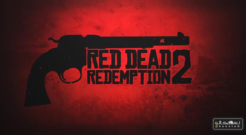 80 نکته جالب در مورد RED DEAD REDEMPTION 2